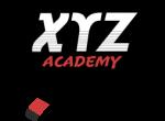 XYZ Academy Online Martial Arts Training